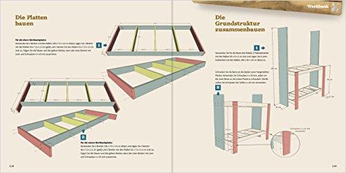 wwweuropaletten-kaufde-upcycling-mit-paletettenholz-22-dekorative-designideen-fuer-haus-und-garten