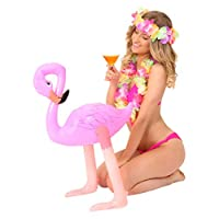 ILOVEFANCYDRESS INFLATABLE PARTY PROPS FOR THEMED EVENTS PARTIES OR COSTUMES - INFLATABLE PLANTS AND ANIMALS INFLATABLES FOR EVERY OCCASION