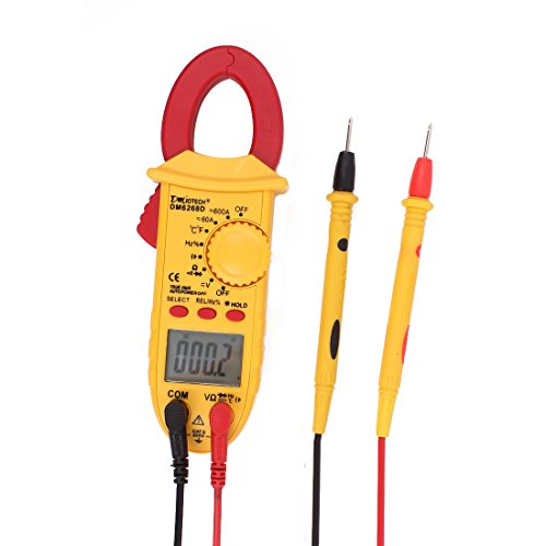 sourcingmapr-true-rms-clamp-meter-acv-dcv-ac-dcresistancecapacitancetemperaturefrequencyduty-cycledi