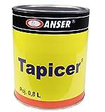 Polsterkleber Kleber Universalkleber Kontaktkleber Leder, Stoff 0,8 L