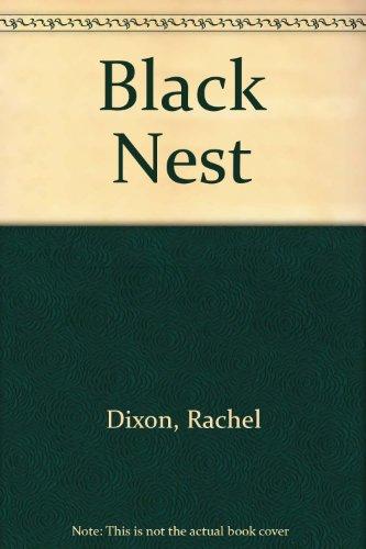 Black nest.