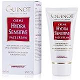 Guinot Hydra Sensitive Face Cream-50ml/1.7oz