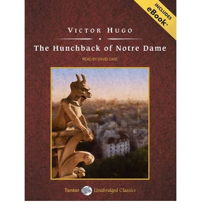 hunchback-of-notre-dame-library-tantor-unabridged-classics-ips-hugo-victor-author-jan-01-2009-compac