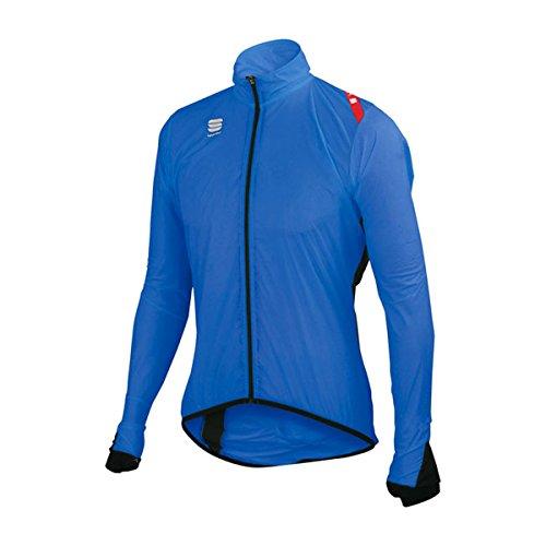SPORTFUL Hotpack 5 Jacket Blu