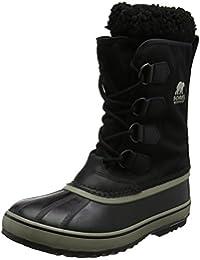 a78572e0e58a1 Amazon.es  Sorel - Botas   Zapatos para hombre  Zapatos y complementos