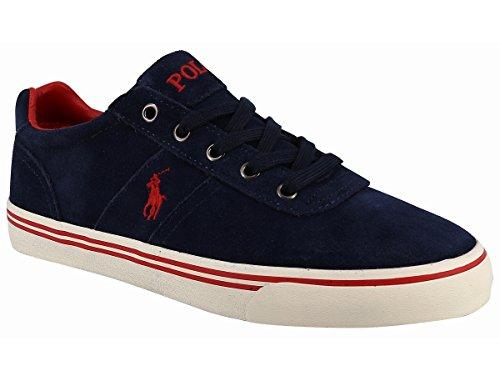 Ralph Lauren Chaussures
