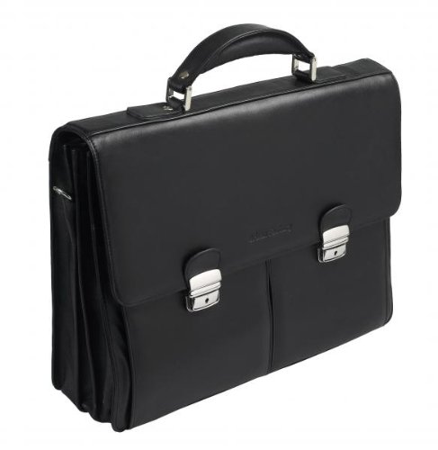 urban-factory-city-leather-case-for-154-to-16-inch-laptop
