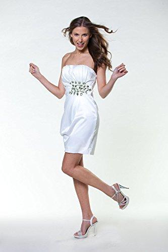 lola-kurzes-elegantes-partykleid-schulterfrei-aus-satin-mit-falten-und-steinen-verziert-cremeweiss-m
