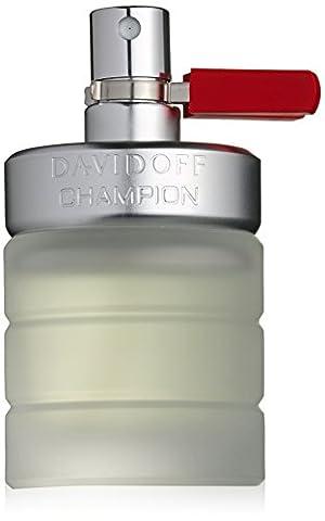 Davidoff Champion Energy EDT Spray 30ml