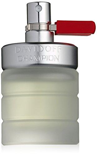 Champion Energy von Davidoff - Eau de Toilette Spray 30 ml -
