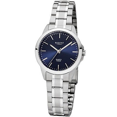 regent-watch-ladies-watch-with-steel-band-10-bar-f1004
