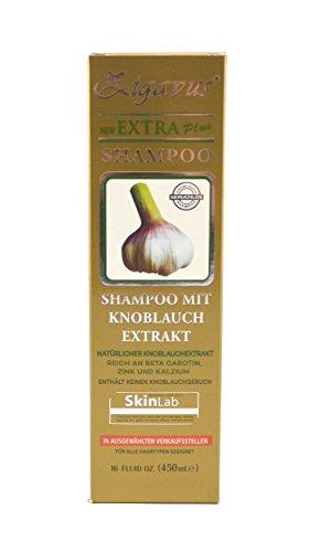 zigavus-extra-plus-shampooing-a-lail-450ml-contre-puissant-perte-des-cheveux-odeur-neutre-anti-pelli