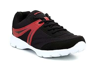 Sparx Men's BKRD Running Shoes-6 UK/India (39.33 EU)(SX0300G)