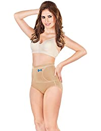 b6902f9fce Brown Women s Shapewear  Buy Brown Women s Shapewear online at best ...
