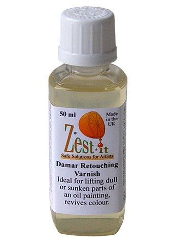 zest-boucles-dil-50-ml-vernis-damar-retouches