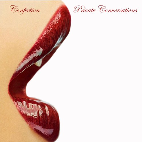 private-conversations