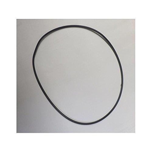 O-Ring 195X3.55 für Abdrückerzylinder RP-R-YC1-2015572F Reifenmontagemaschine Neu ab Bj. 2010 RP-U200P RP-U221P RP-U221AP