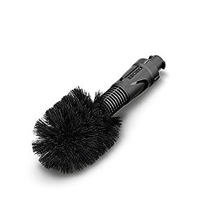 Kärcher OC 3 Universal Brush Accessory for OC 3 Mobile Outdoor Cleaner