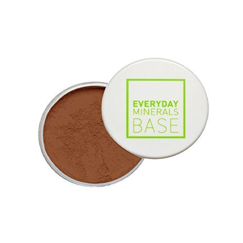 everyday-minerals-semi-matte-base-rosy-bronze-7c-by-everyday-minerals