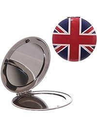 Miroir de poche Londres