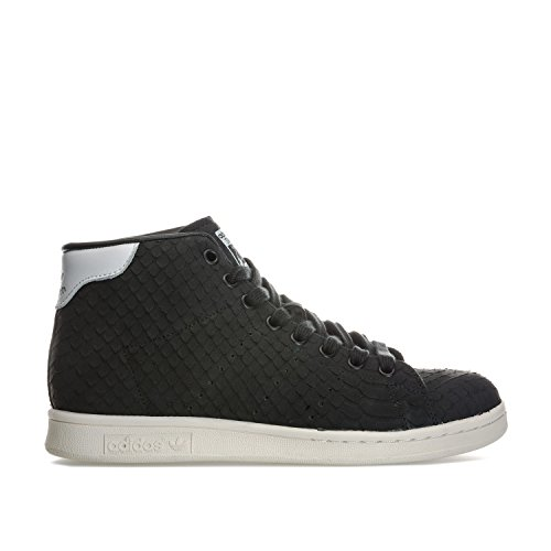 san francisco dc6b2 21300 Sneaker Adidas ADIDAS STAN SMITH BB4863 HIGH (39 1 3)