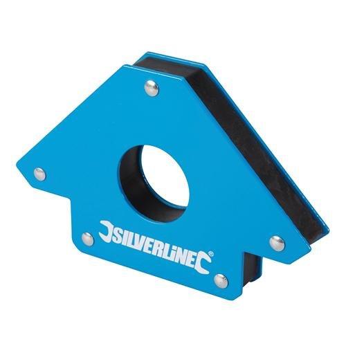 squadra-magnetica-100mm-magnete-permanente-saldatura-saldatrice-inverter-saldare