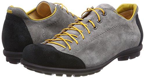 buy popular defad 64b32 Think Schuhe im Sale - Bequeme Schuhe online kaufen
