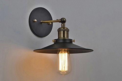 Ds lampada da soffitto le meilleur prix dans amazon savemoney
