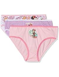 Disney Lovely Minnie, Slip para Niños