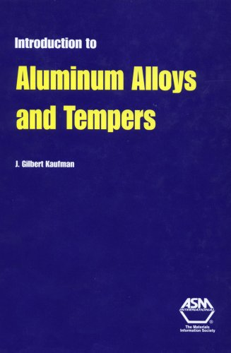 introduction-to-aluminum-alloys-and-tempers