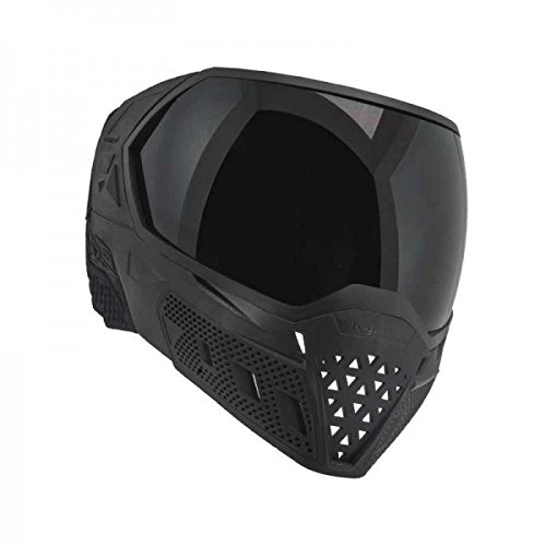 Empire EVS Paintball Maske - black