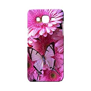 BLUEDIO Designer Printed Back case cover for Samsung Galaxy Grand 2 - G1651