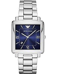 Reloj - Emporio Armani - Para Hombre - AR11072