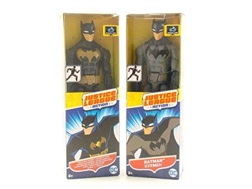 mattel-france-fbr02-figurine-super-heroes-comics-taille-30-cm