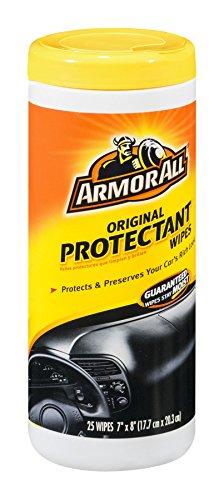armor-all-protectant-salviette-bottiglia-25count