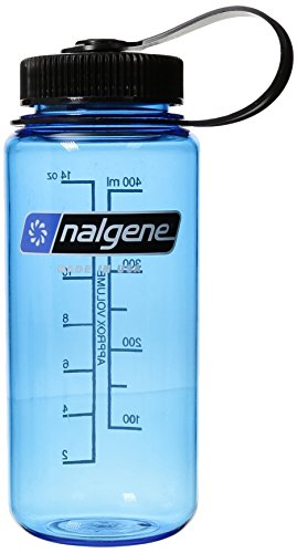 nalgene-trinkflasche-wide-mouth-05l-blue-2178-1116
