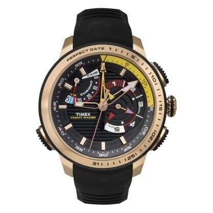 Reloj Timex para Hombre TW2P44400