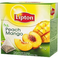 lipton-peach-mango-black-tea-pyramid-luxury-tea-bags-with-real-tea-leaves-exclusive-collection-4-box