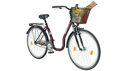 performance-citybike-tiefeinsteiger-sylt-26-28-zoll-1-gang-rucktrittbremse-6604-cm-26-zoll
