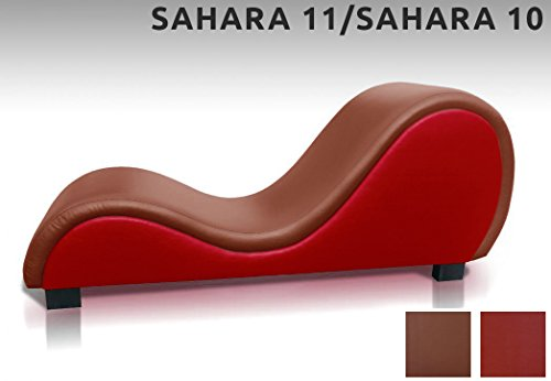 Relax Sessel Chaiselongue 2 In 1 | Tantra Sofa Kamasutra Relax Sex Chair Chaise Longue Sessel 182 77 50