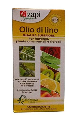 zapi-olio-di-lino-bio-125-ml