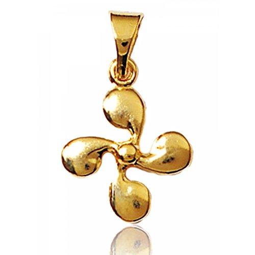 colgante-male-banado-en-oro-helice-galion-bijoux-en-vogue