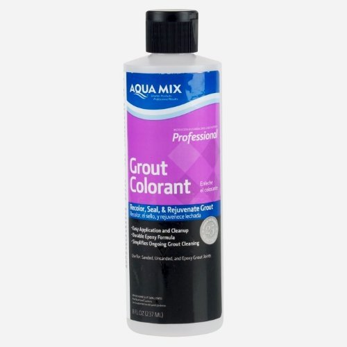 aqua-mix-grout-colorant-8-oz-bottle-silver-by-aqua-mix