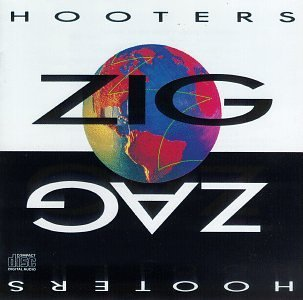 zig-zag-by-hooters-1989-10-23