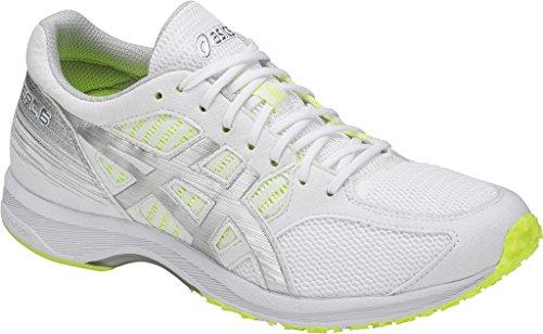 Asics - Zapatillas de Running de Tela