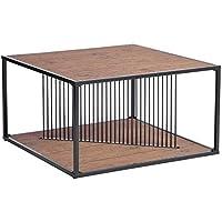 Amazon.es: muebles rusticos salon - Últimos 30 días ...