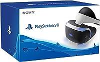PlayStation VR - [PlayStation 4]