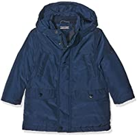 Tommy Hilfiger - Back To School Jacket, Giacca da bambini