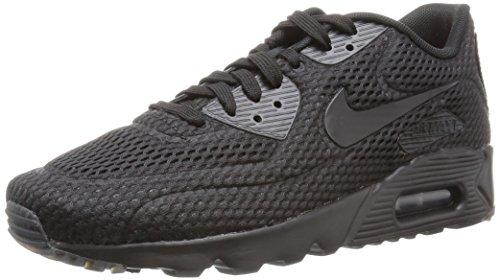 save off b3a80 5c02a ᐅ Nike Air Max 90 Herren Sneaker | Sneaker-welt.de