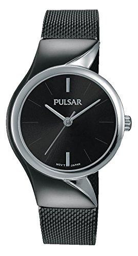 Reloj Pulsar para Mujer PH8235X1